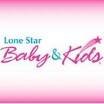 Lonestarbaby.com