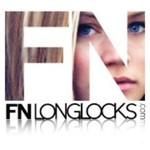 LongLocks HairSticks Boutique