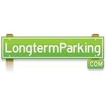 LongTermParking.com