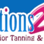 Lotions2go
