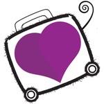 Lovemyluggage.com