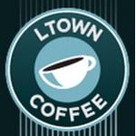 Ltowncoffee.com