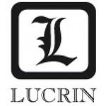 lucrin.co.uk