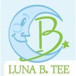 Luna B. Tee