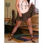 Luxe Legwear