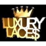 Luxury Laces