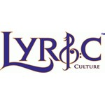 Lyric Culture