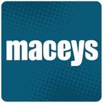 Maceys Market