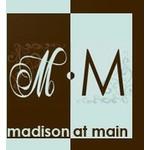 Madison at Main