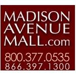 Madisonavemall