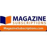 Magazinesubscriptions.com