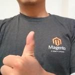 Magentocommerce.com