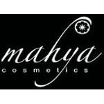 Mahya Mineral Makeup
