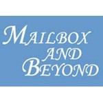 Mailbox And Beyond