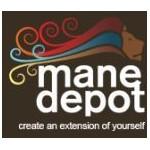 Mane Depot