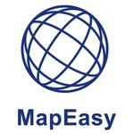 MapEasy