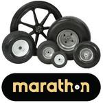 Marathon Flat-Free Tire