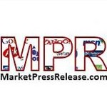 Marketpressrelease.com