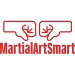 MartialArtsMart.com