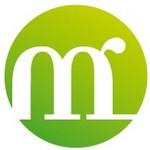 Mathon Articles de cuisine