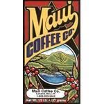 Maui Coffee Company