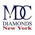 MDC Diamonds