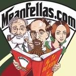 Meanfellas
