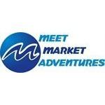 Meet Market Adventures