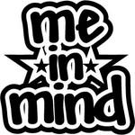 meinmind.com