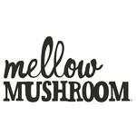 image regarding Mellow Mushroom Printable Coupons titled $10 Off Mellow Mushroom Coupon codes Promo Codes - Sept. 2019