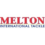 Melton International Tackle