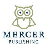 Mercer Publishing