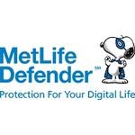 metlifedefender.com