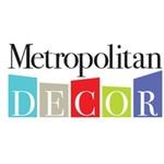 MetropolitanDecor