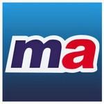 Miapuesta.com