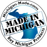 Michigan Made Products & Gifts