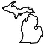 Michigan Awesome