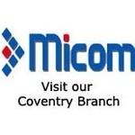 Micom International