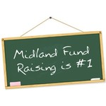 Midland Fund Raising