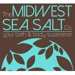 Midwest Bath Salt Company