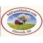 MiFarmMarket.com