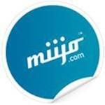 Miijo.com