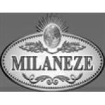 MILANEZE