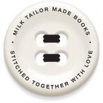 MILK Books