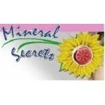 Mineral Secrets
