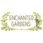 Miniature-gardens.com
