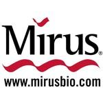 Mirusbio Corp