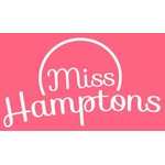 Miss Hamptons