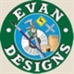 Evan Designs