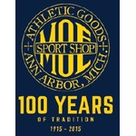 Moe Sports Shops